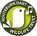 Rees Dart Wildlife Trust