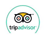 Nomad Safaris TripAdvisor Reviews