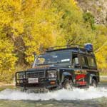 Queenstown 4wd tour Gold-Seeker—ArrowRiver-Crossings-150×150