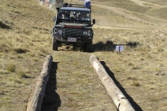 w4WD-experience-Queenstown-5