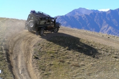 4WD-experience-Queenstown-7