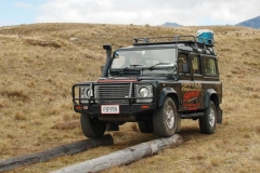 4WD-experience-Queenstown-8