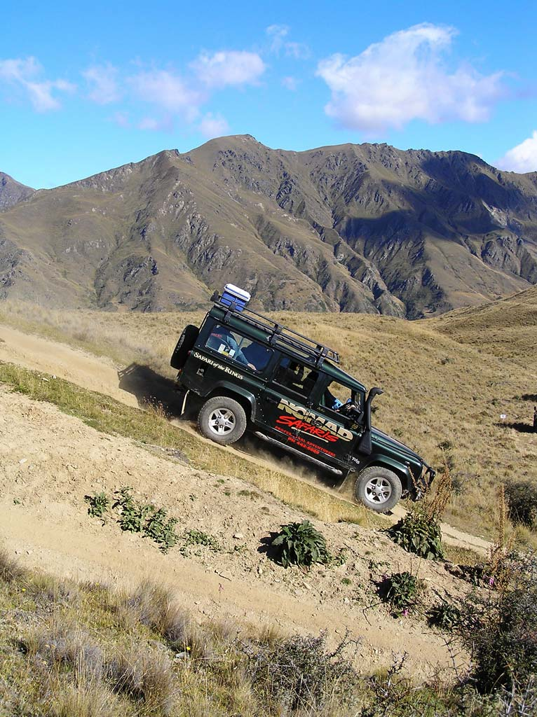 4WD-experience-Queenstown-1