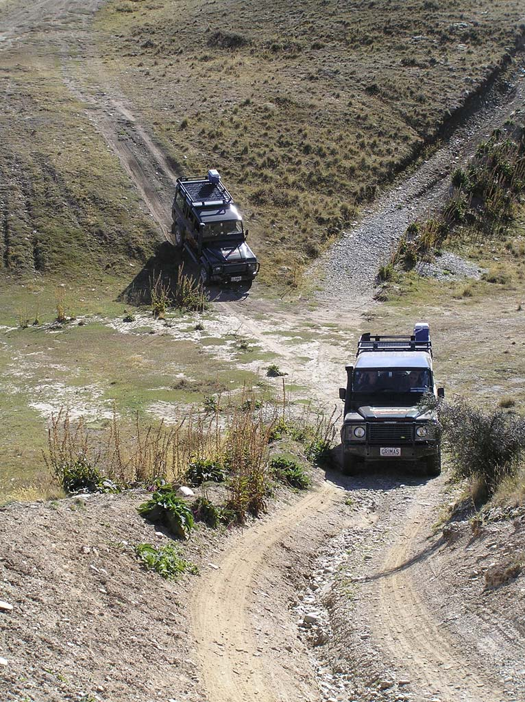 4WD-experience-Queenstown-3