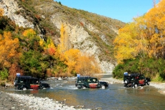 nomad-safaris-4WD-Arrow-River-Crossing