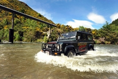nomad-safaris-Arrowriver-Crossings-1
