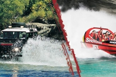 Shotover-jet-nomad-safaris-4wd-combo