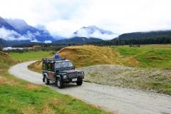 lotr-Glenorchy-Paradise-Road