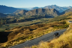 lotr-Queenstown-4WD-Coronet-Peak-Lookout
