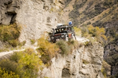 lotr-Queenstown-4WD-skippers-canyon-Pinchers-Bluff