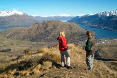 lotr-Queenstown-Remarkables-viewpoint-over-Deer-Park-Heights