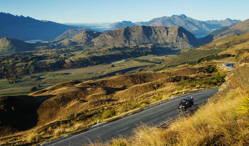 lotr-Queenstown-4WD-Coronet-Peak-Lookout