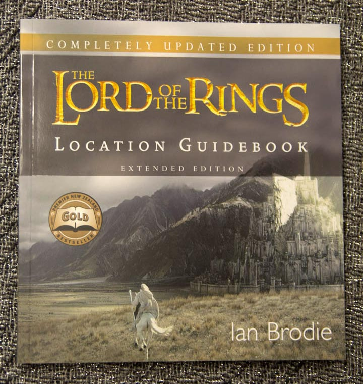Lord-of-the-rings-location-book-1