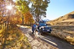 4WD-Macetownv-Goldfields