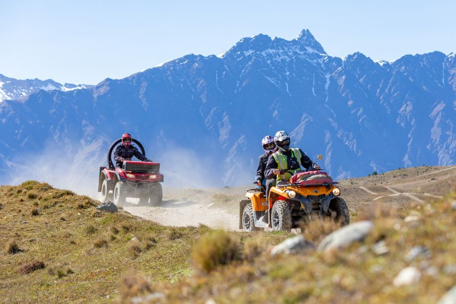 Nomad-Safaris-Quad-Biking-2019-32-of-62
