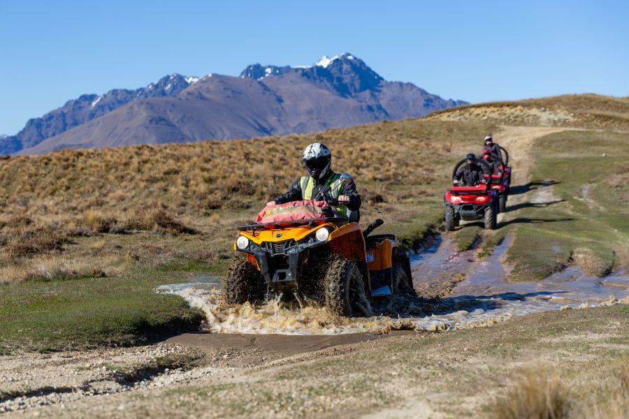 Nomad-Safaris-Quad-Biking-2019-6-of-62