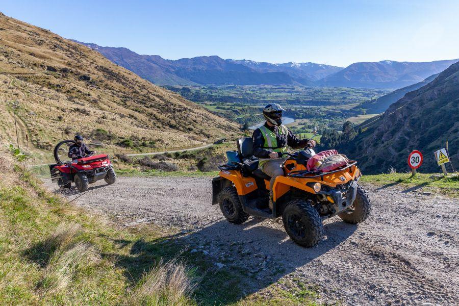 Nomad-Safaris-Quad-Biking-2019-PS-1-of-62
