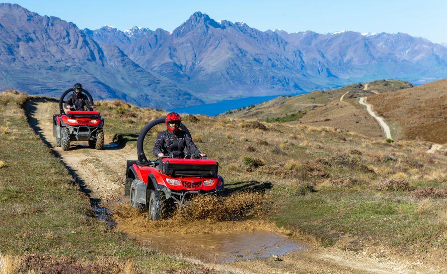 Nomad-Safaris-Quad-Biking-2019-PS-13-of-62