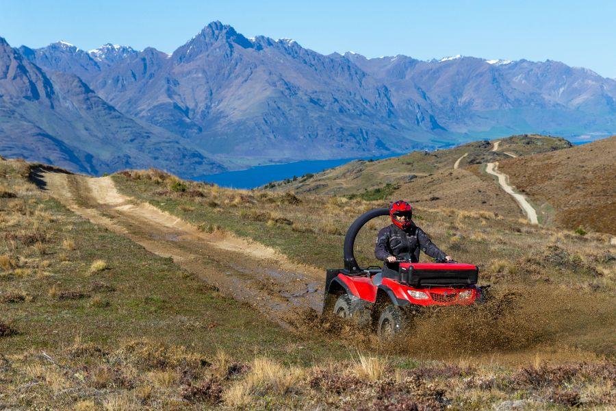 Nomad-Safaris-Quad-Biking-2019-PS-18-of-62