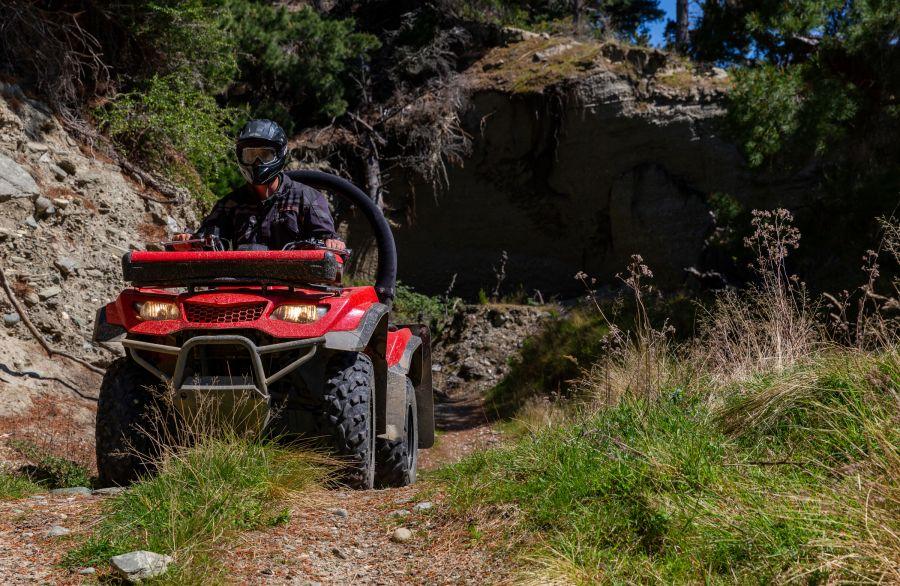 Nomad-Safaris-Quad-Biking-2019-PS-54-of-62-1