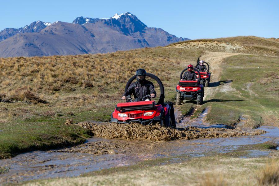 Nomad-Safaris-Quad-Biking-2019-PS-7-of-62