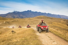 Nomad-Quad-Biking-Arthur's-Point-Lookout