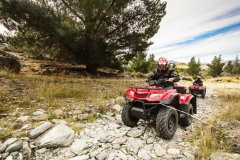 Nomad-Quad-Biking-Tailings