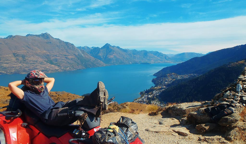 Nomad-Quad-Biking-Queenstown-Lookout-1