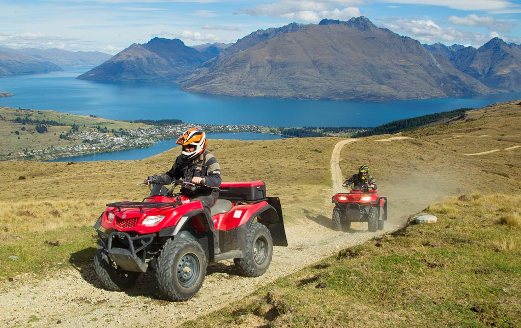 Nomad-Quad-biking-Queenstown-Vantage-Point
