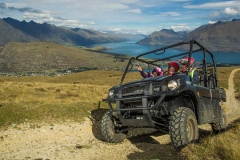 Queenstown-360-Quads-Vantage-Point