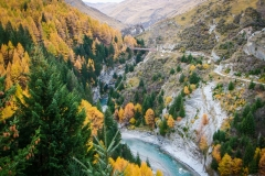 4WD-Skippers-Canyon-Road-Shotover-River2