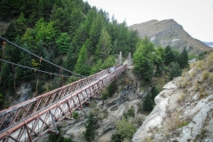4WD-Skippers-Suspention-Bridge